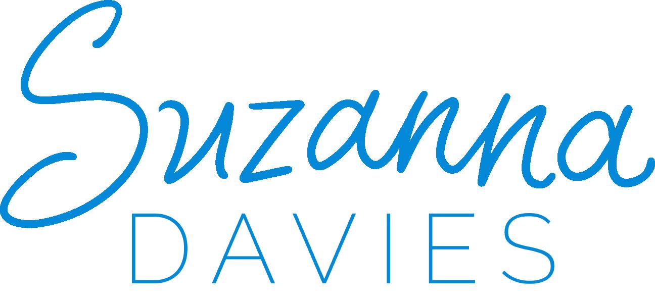 Suzanna Davies